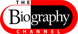 The Biography Channel 2001