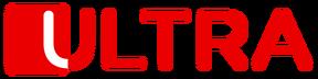 Ultra Hungary 2015