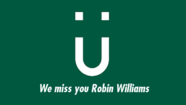 Ultra TV Robin Williams 2014