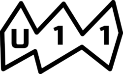 Uruguay 11 1977