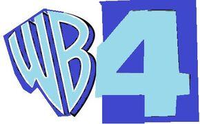 WBKC 1997