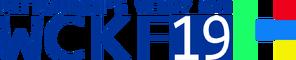 WCKF 2018