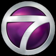 WINN TV logo