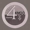 120px-KMOO 1953 logo