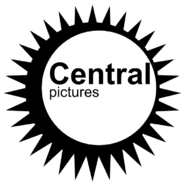 Central Pictures 1967