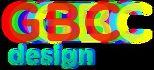 GBC Design