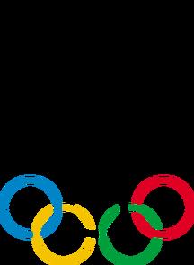 Galaxia Olympics
