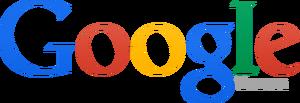 Google Vicnora 2013