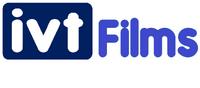 IVT Films logo 1990