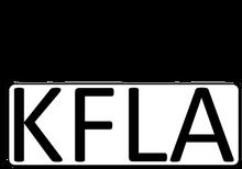 KFLA 2017