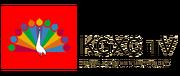 KGXC TV 1958