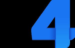 La4 2006 logo