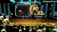 Nick at nite spoof from thha22m - flutterbye fireplace