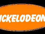 Nickelodeon (Minecraftia)