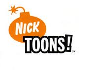Nicktoons1999