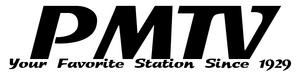 PMTV 1940