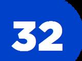 R32 (Schelipoerys)