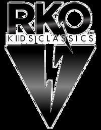 RKO Kids Classics