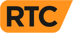 RTC logo 2019