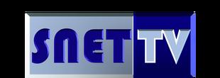 SNET TV 2012