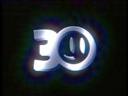TC2C Ident (1977 30th)
