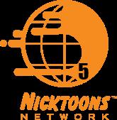 165px-Nicktoons Network5