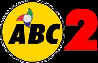 ABC2 2007