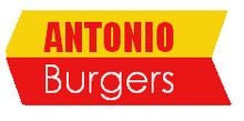 Antonio Burgers2