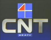 CNT Aratu 1995.PNG