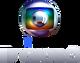 El TV Kadsre Globo 2005