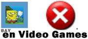 En Video Games Logo 2020-present