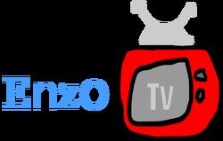 Enzotv logo