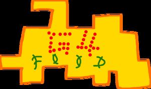 G4 Food 2007