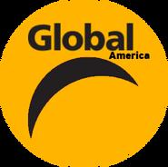 GLOBAL USA 2004