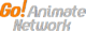 Goanimate Network (1986-2013)