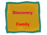 Discovery Fanatic/Other