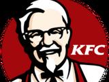 KFC (Alola)