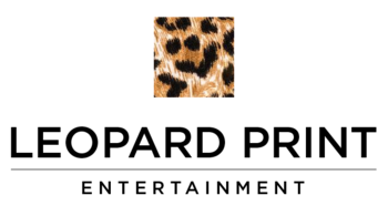 Leopard Print Entertainment