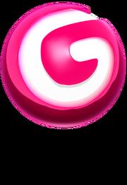 Logo TVG 2009 V1