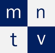 Mntv7