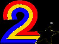 NSTV2
