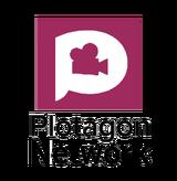 Plotagon Network