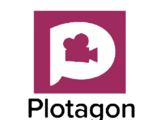 Plotagon Network