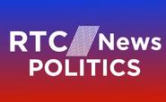 RTC News Politics