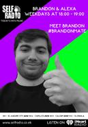 Selfradiobrandon2017