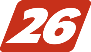UCP-TV logo (1994)