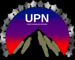 UPNNew