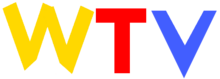 WTV (2015-present)