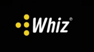 Whiz (from This Hour Has America's 22 Minutes)