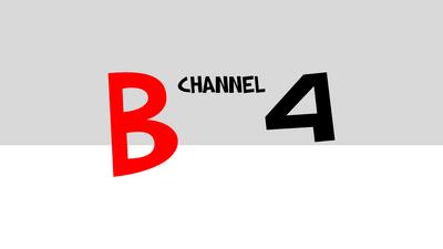 B Channel Four